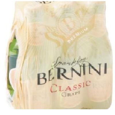 Benini Classic Dump 275ML 24 Case