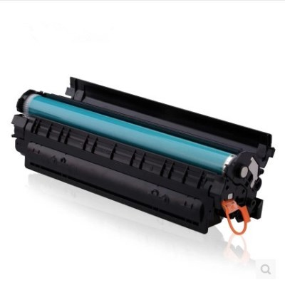 HP P1102 Compatible