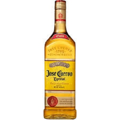 Jose Gold 750ml