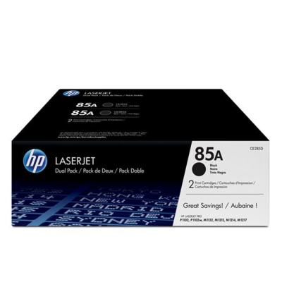 HP HCE285AD Compatible