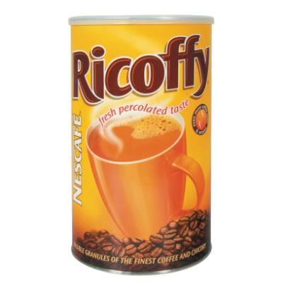 NESCAFE Ricoffy Coffee 1.5kg
