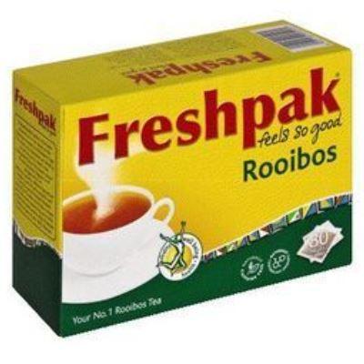 Rooibos 200g Tea