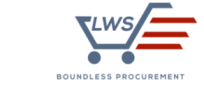 LWS PROCUREMENT
